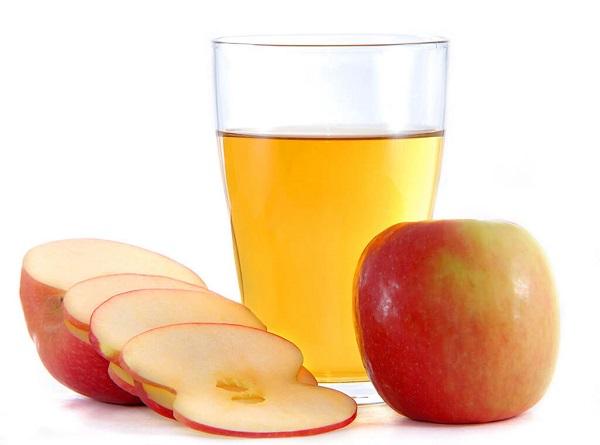 27 Beneficios Vinagre Manzana 6