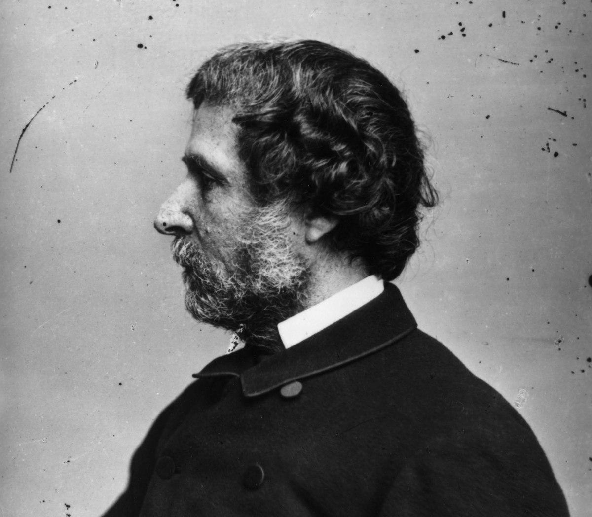 john c fremont fought to keep alcatraz