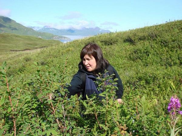 07 Lobo Comunidad Alaska 20
