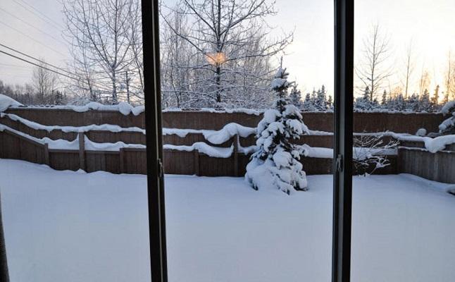 08 Renov Lobo Comunidad Alaska 21