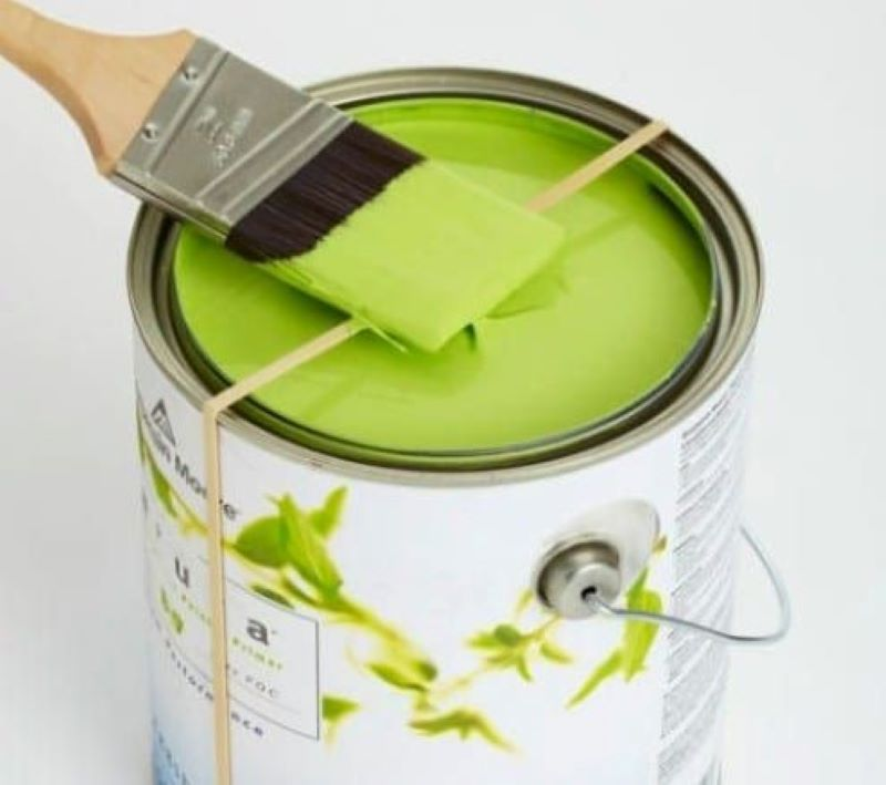 Say Goodbye To Paint Drips With This Hack!