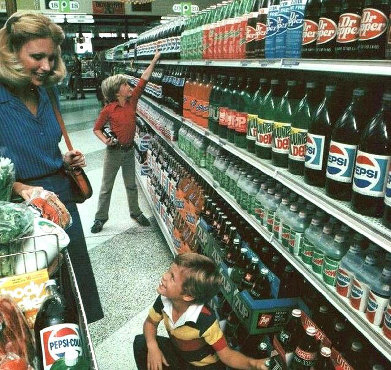 1980s-grocery-shopping-41784