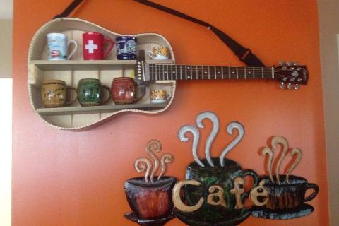obr-guitar