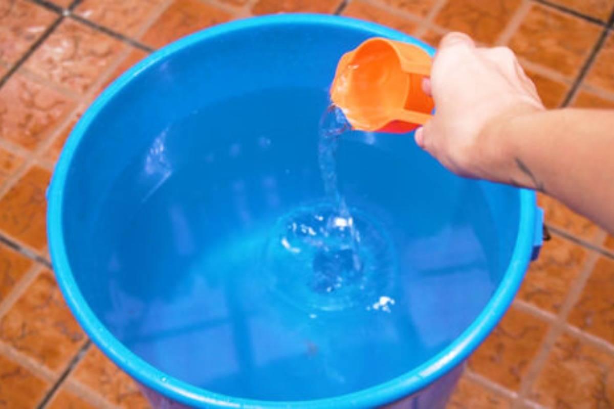 zbh-bleach-tub