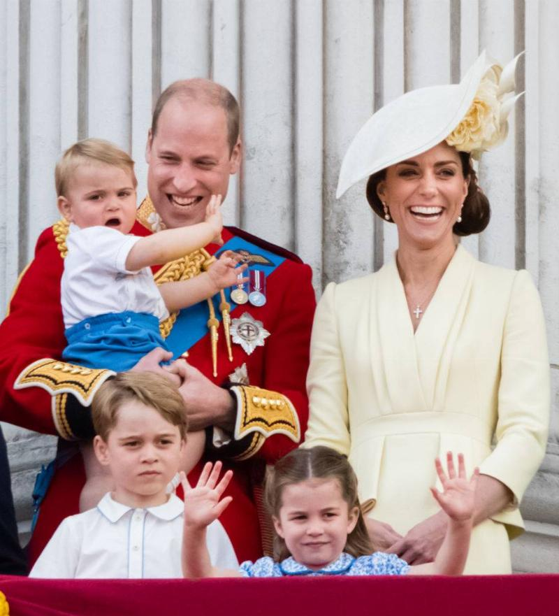 Kate-Middleton-Parenting-Style-01-1154858401