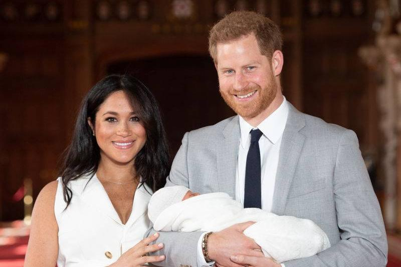Meghan-Markle-Parenting-Style-1142167979