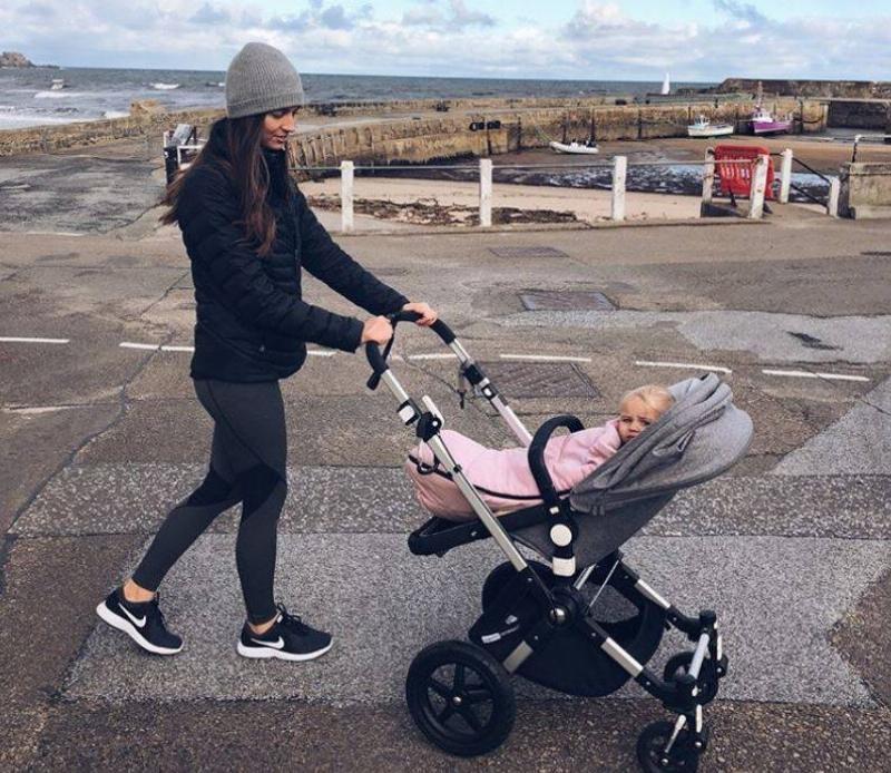 bugaboo-stroller-meghan