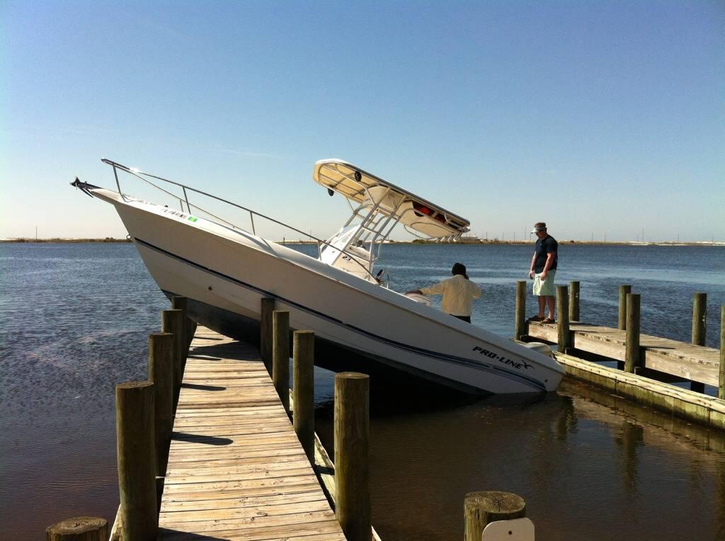 boat-fail-20