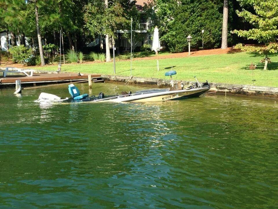boat-fail-4