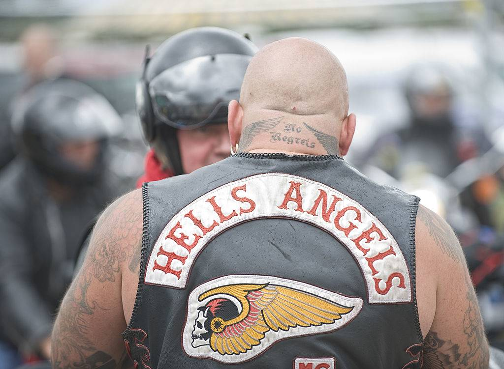 hells-angels-3