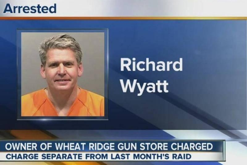 Wyatt-arrest-49901