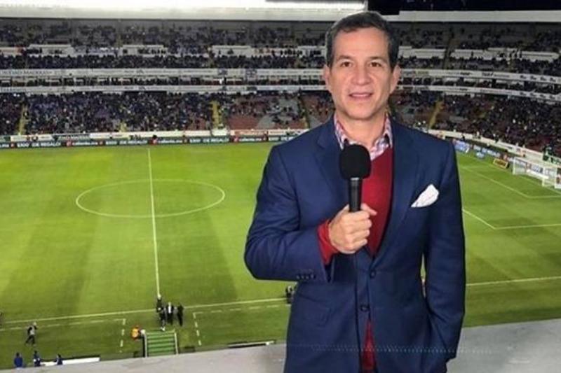 06 Renov Televisa TV Azteca 22