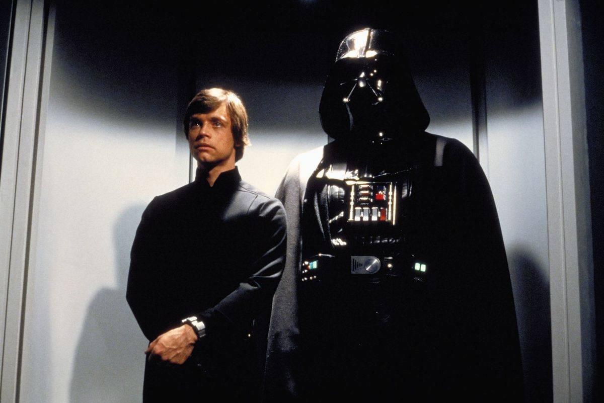Star Wars: $10.32 Billion