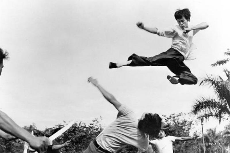 02 Bruce Lee 1