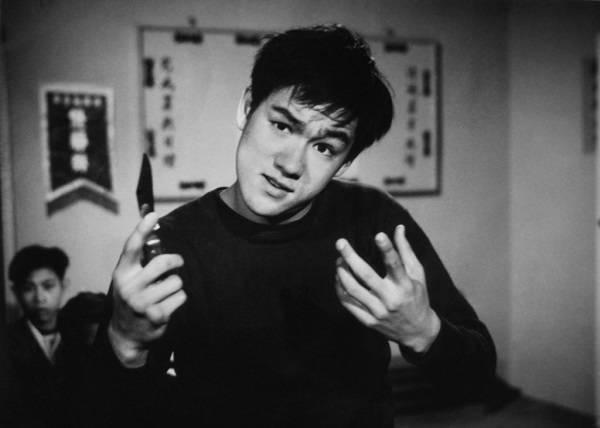 02 Bruce Lee 10