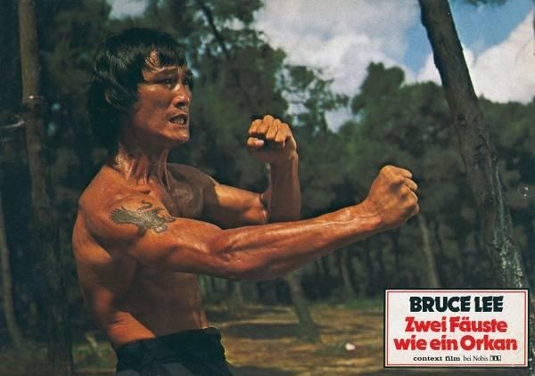 02 Bruce Lee 13