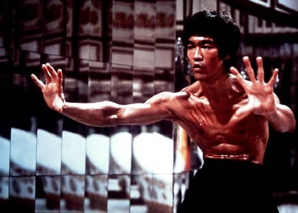 02 Bruce Lee 14
