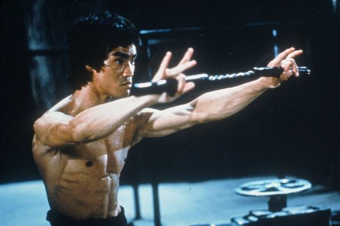 02 Bruce Lee 16