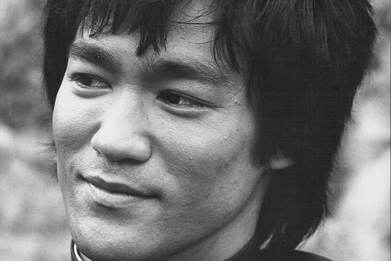 02 Bruce Lee 19