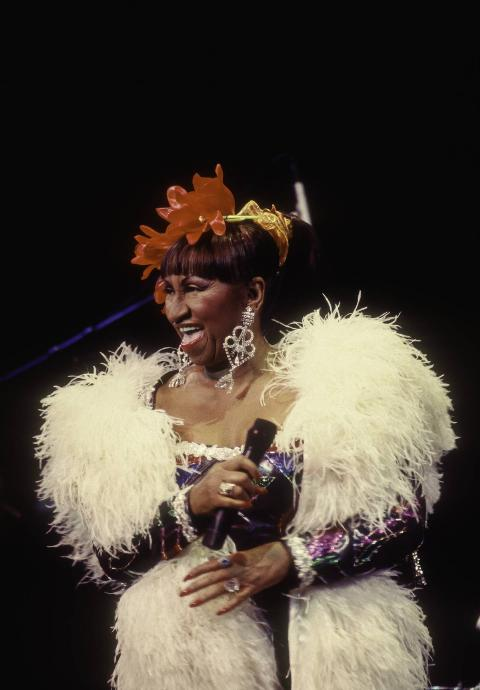 ccz-celia-cruz-new-york-1992