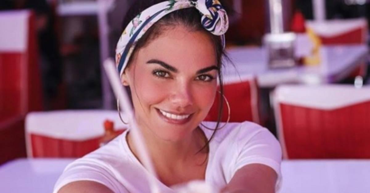 onf_negocios_cubana