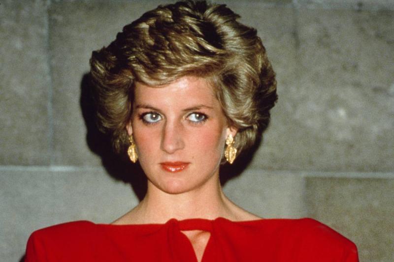 diana-red-hair-melborne-1988