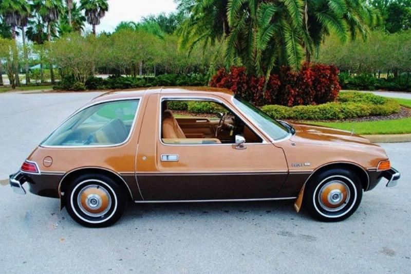wuz-brown-car