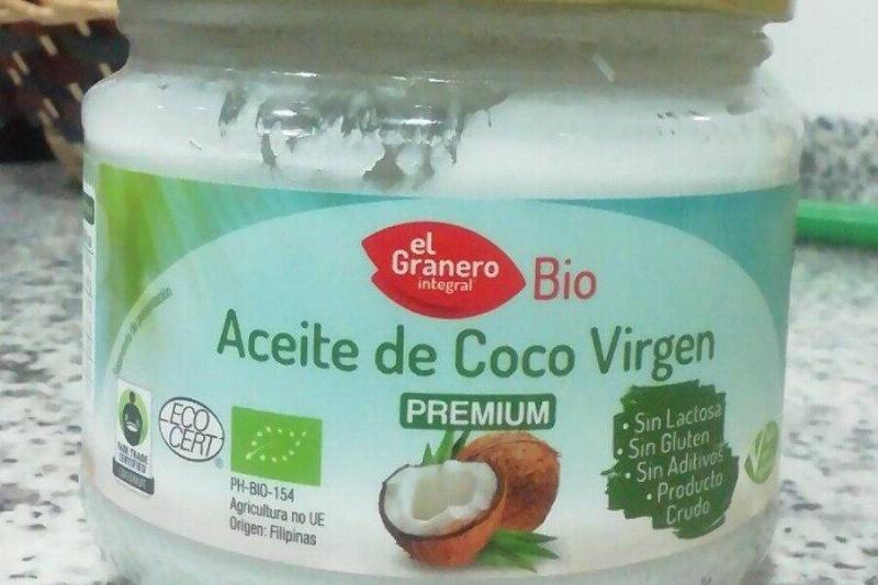 enz-jar-coconut-oil-from-spain