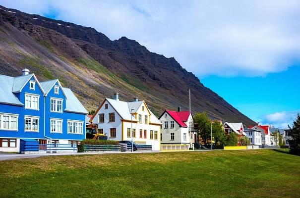 9 Islandia Maravillosa 1