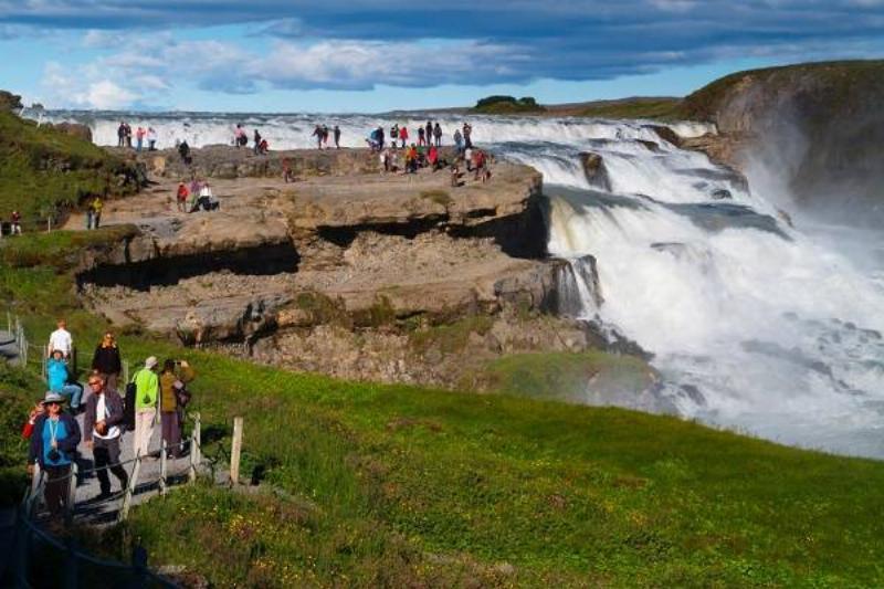 9 Islandia Maravillosa 20