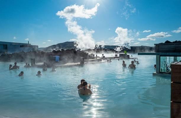 9 Islandia Maravillosa 8