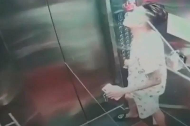 elevator-14