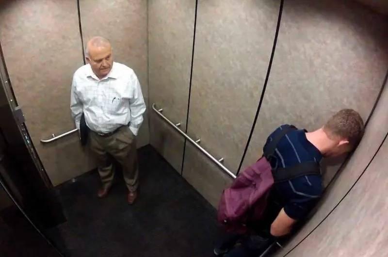 elevator-18