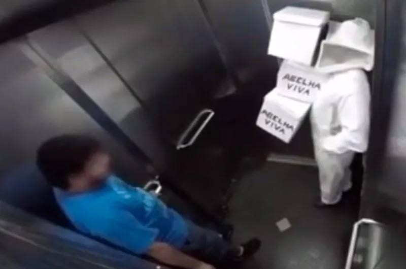 elevator-21