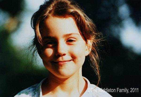 19 Kate Fotos Transformacion 3