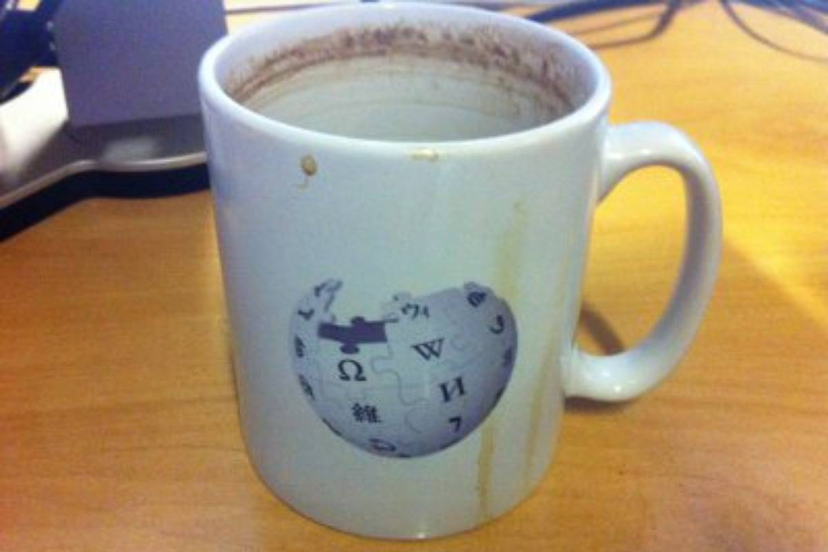 eim-cup-with-coffee-stain