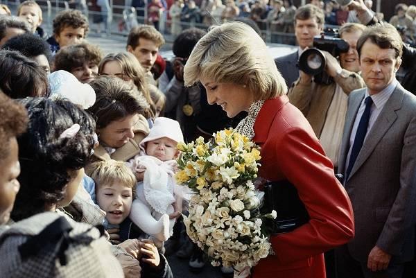 1 Princesa Diana 1