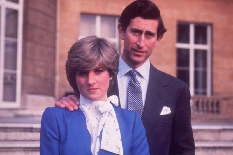 1 Princesa Diana 12