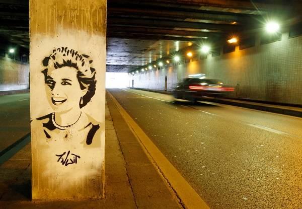 1 Princesa Diana 13