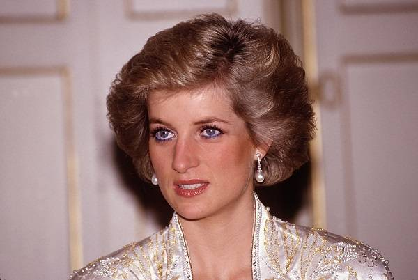1 Princesa Diana 14