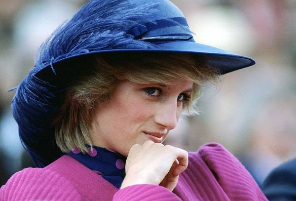 1 Princesa Diana 15