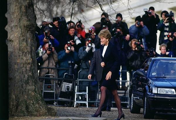 1 Princesa Diana 17