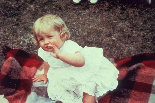 1 Princesa Diana 2