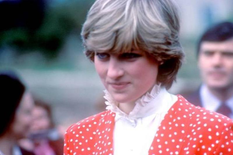 1 Princesa Diana 4
