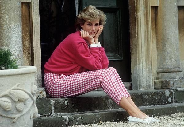 1 Princesa Diana 5