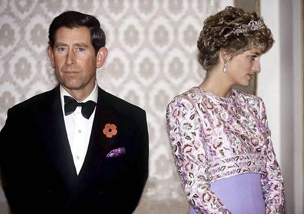 1 Princesa Diana 6