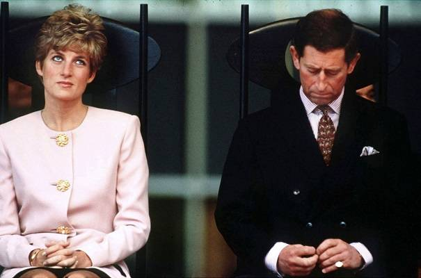 1 Princesa Diana 7
