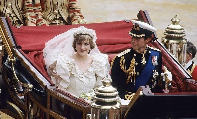 1 Princesa Diana 8