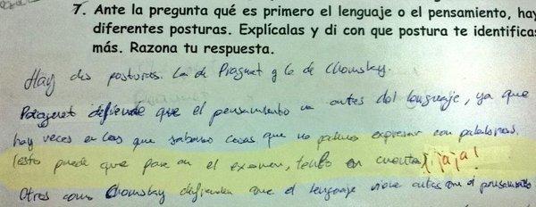31-Renov-Niños-Examenes-Graciosos-26-83016-85077.jpg