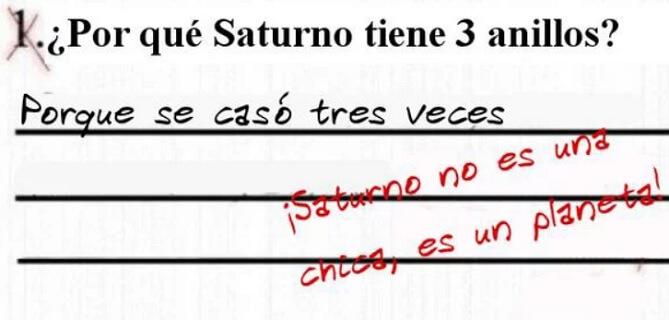 31-Renov-Niños-Examenes-Graciosos-39-54114-11131.jpg